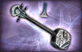 File:3-Star Weapon - Heavenly Strings.png