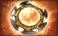 File:4-Star Weapon - Royal Hoops.png