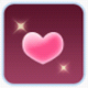 File:Heart Icon 1 (DLN).png