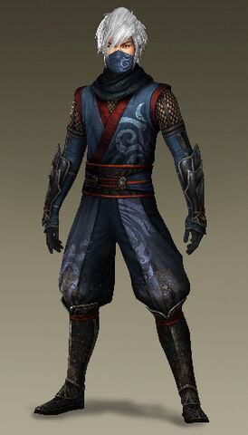 File:Male Protagonist Outfit (TKD DLC).jpg