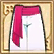 Pirate Slacks (HWL)