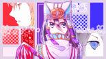 Sw-animeseries-episode8endcard