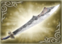 4th Weapon - Xiahou Dun (WO)