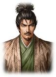 Kojuro Katakura (NAOS)