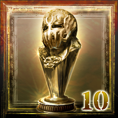 File:FNS2 Trophy 12.png