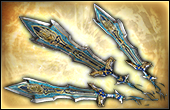 File:Flying Swords - 5th Weapon (DW8).png