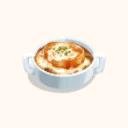 File:Onion Gratin Soup (TMR).png