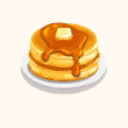 File:Pancakes (TMR).png