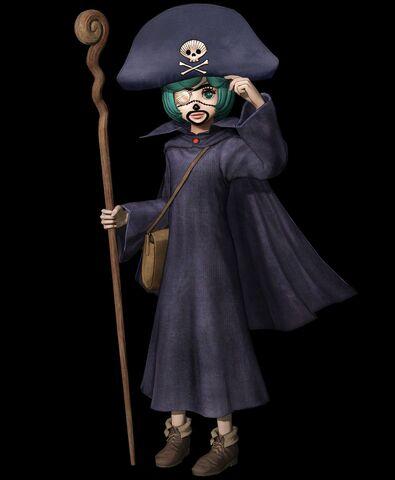 File:Schierke Costume (BM DLC).jpg