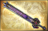 File:General Sword - 5th Weapon (DW8).png