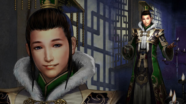 File:Treasure Box Artwork Wallpaper 49 (DW8 DLC).jpg