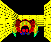 File:Giant Spider (DGN).png