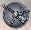File:Speed Weapon - Motonari.png