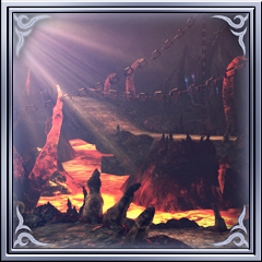 File:Warriors Orochi 3 Trophy 8.png