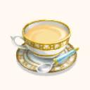 File:Cat Tongue Milk Tea (TMR).png