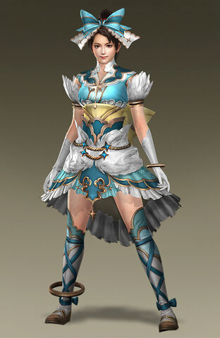File:Female Protagonist Outfit 2 (TKDK DLC).jpg