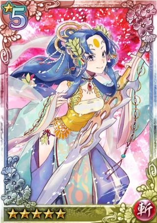 File:Lady Miyazu (QBTKD).png