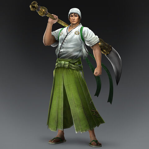 File:Ma Dai Job Costume (DW8 DLC).jpg