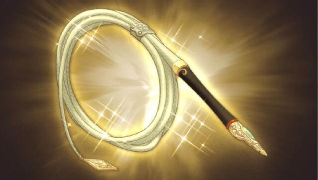 File:Ouchi-weapon5-haruka5kazahanaki.jpg