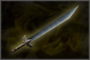 Pirate Sword (DW4)