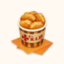 File:Summer Tour Chicken Nuggets (TMR).png