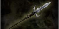 Jiang Wei/Weapons