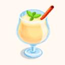 File:Grapefruit Smoothie (TMR).png