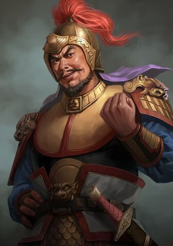 File:ROTK12 Liu Xun.jpg