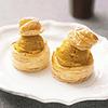 Sweets Navigator Recipe 55