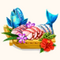 Okinawa Sashimi (TMR)