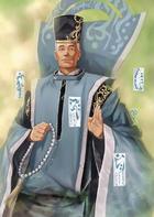 Tadayuki Kamo (TKD2)