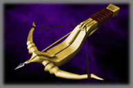 File:Wind Crossbow (Bodyguard).png