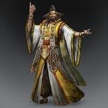 Zhangjiao-dw8