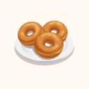 File:Donuts (TMR).png