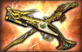 File:4-Star Weapon - Dragonhunters.png