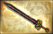 File:General Sword - DLC Weapon 2 (DW8).png
