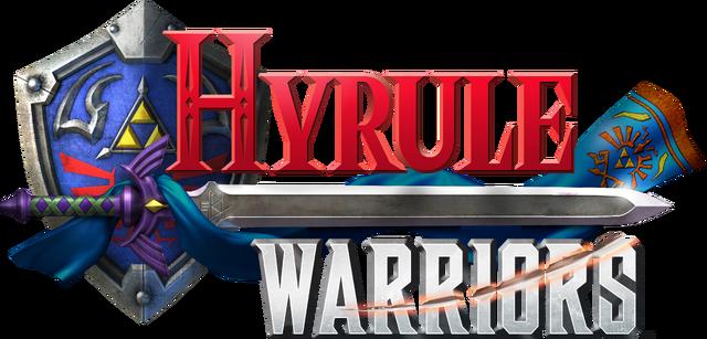 File:HW Logo.png