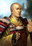 Kennyo Honganji (NAS)