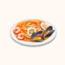 File:Pescatore (TMR).png