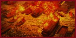 File:Dynasty Warriors 3 Chi Bi.png