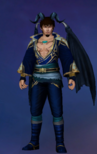 Male Outfit 6 (DW8E)