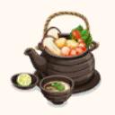 File:Deluxe Dobinmushi with Matsutake (TMR).png