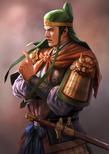 Guan Ping 3 (ROTK13)