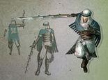 Kenshin-altsw