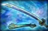 File:Mystic Weapon - Mitsuhide Akechi (WO3U).png
