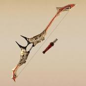 DLC Bow 1 (TKD)