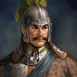 Guanqiu Jian (ROTK11)