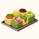 File:Six Colored Nama-Fu Dengaku (TMR).png
