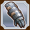 Dinolfos Armguard (HW)