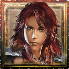File:Fist of the North Star Trophy 24.png